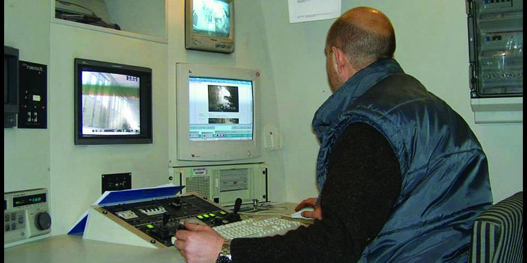 Videoispezioni