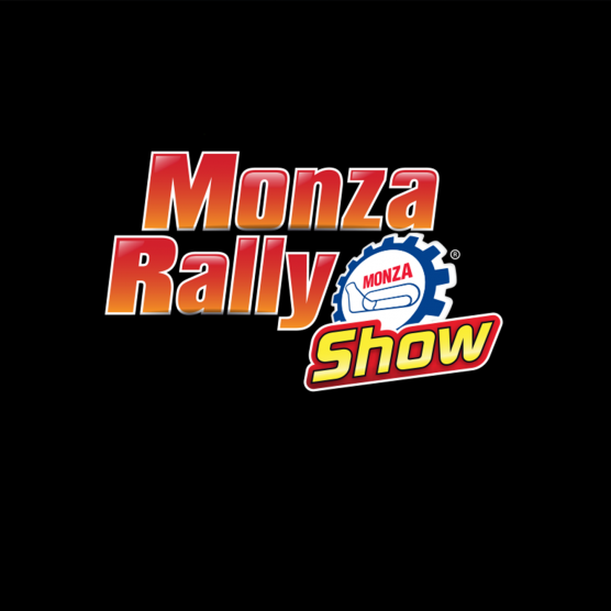 Rally Monza In.Te.Co.